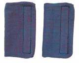 emeibaby Gurtschoner chamäleon blau